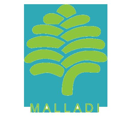 Malladi